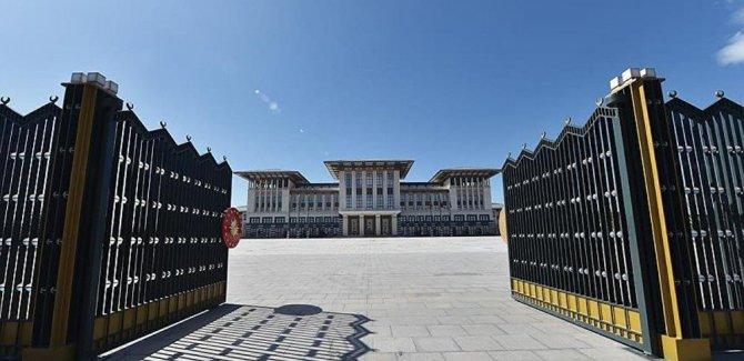 Cumhurbaşkanına 'ekonomik OHAL' yetkisi
