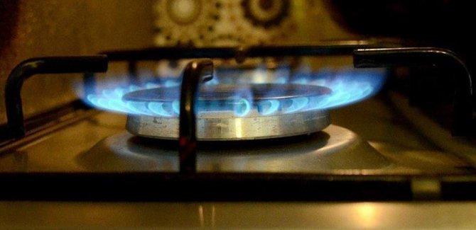 CHP'den 'elektrik ve doğalgazda KDV düşürülsün' teklifi