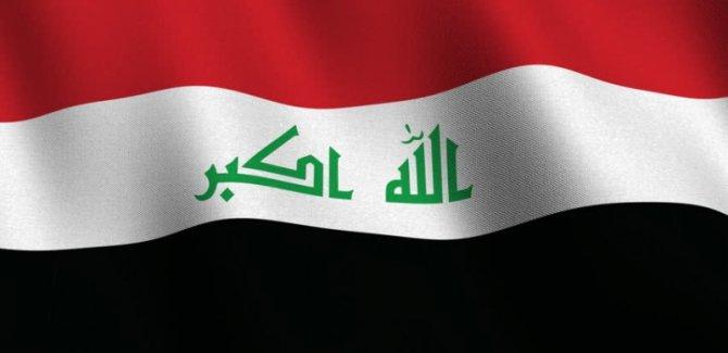 Siyasetmedarekî Iraqî: Kurd û sunnî hatine piştguhxistin