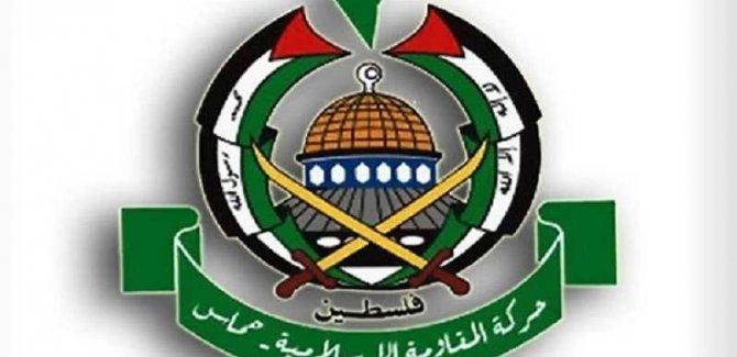 Hamas'ın Taş İntifadası Bildirisi