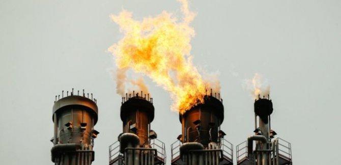 Petrol fiyatlarını aslında kimler etkiliyor?