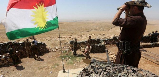 New York Times: Kerkük'te Peşmerge'nin çekilmesiyle IŞİD geri döndü