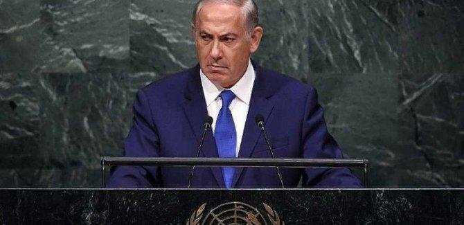 'Gazze'ye Beklenenden Daha Büyük Bir Askeri Operasyon Yaparız'