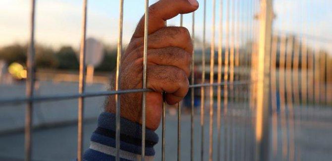 Af Örgütü'nden Türkiye, Rusya ve ABD'ye suçlama
