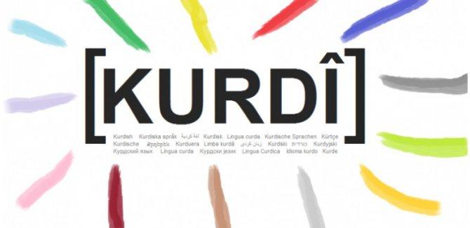 Japon üniversitesinde Kürtçe dersleri