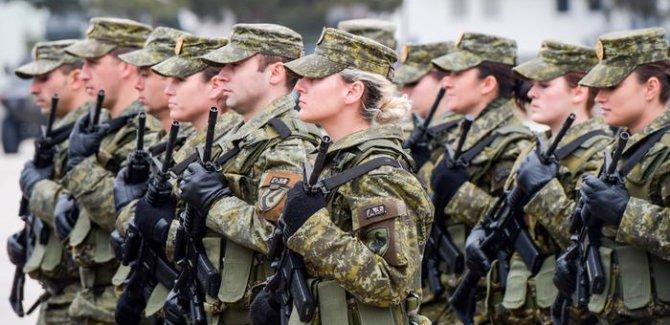 Sırbistan'dan Kosova'ya askeri müdahale tehdidi