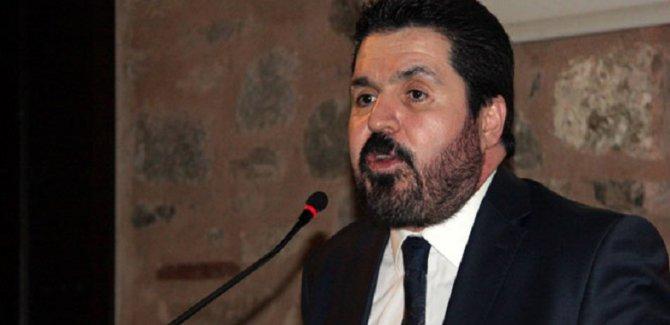 Ak Partili Sayan: Kürtçe zorunlu olsun