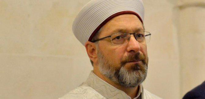 Dini konularda konuşan ve yazanlara hassasiyet çağrısı