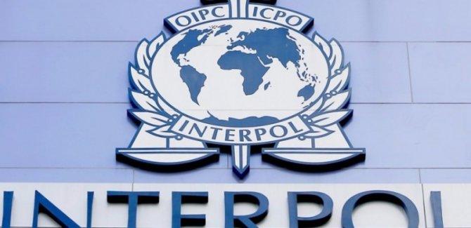 İnterpol: IŞİD ile bağlantılı yeni bir suç dalgası ile karşı karşıya kalınacak