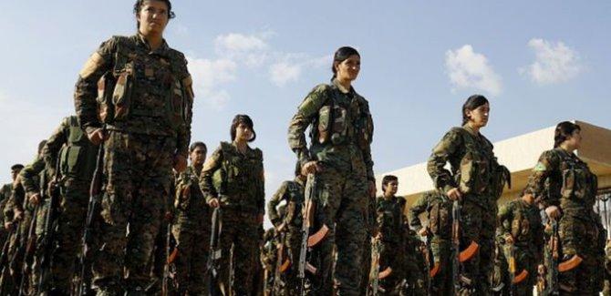 SDG, 3 binden fazla IŞİD'linin salıverilmesini görüşüyor