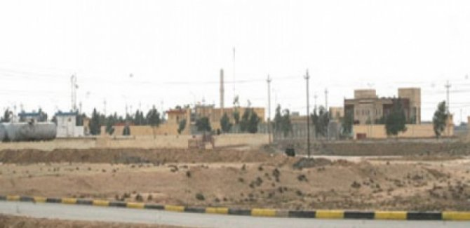 IŞİD Kerkük'te 18 sivili kaçırdı