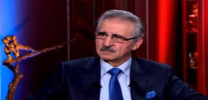 Bahtiyar: Barzani Rojava için çalışıyor