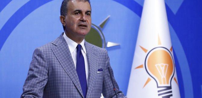 Türkiye Rusya'ya Heyet Gönderiyor