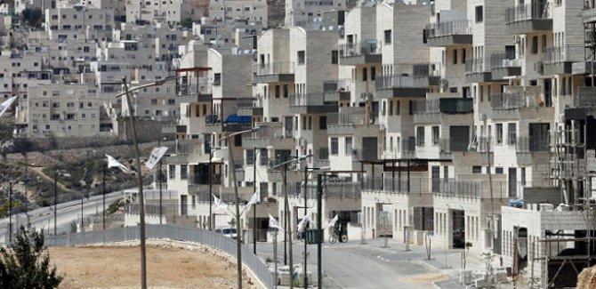 Fransa'dan, İsrail'e kınama