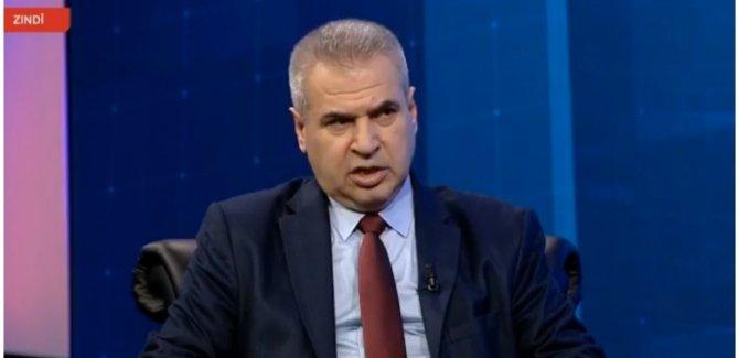 Biro: PYD anlaşmadan haberdardı