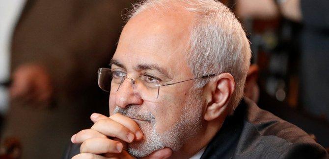 'Trump ve onun çırağı rejimin ayrılmadığı başka bir şey kaldı mı?'