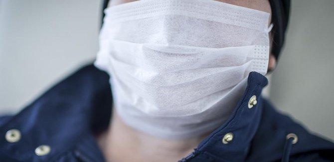 Kanser nefesten teşhis edilebilecek