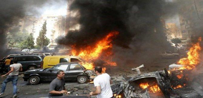 UNAMI: Meha bihorî 32 kes li Iraqê hatine kuştin