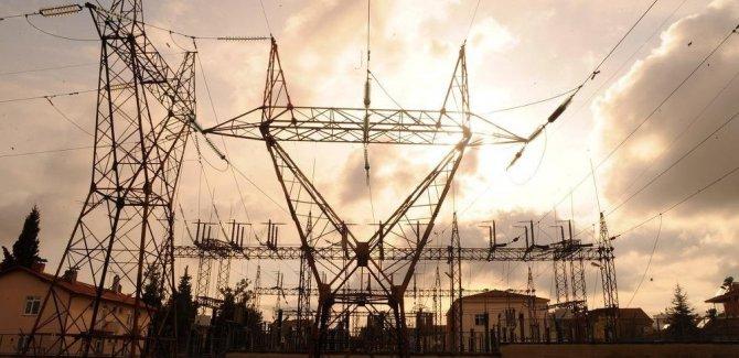 Elektrik faturalarında 'indirim' oyunu