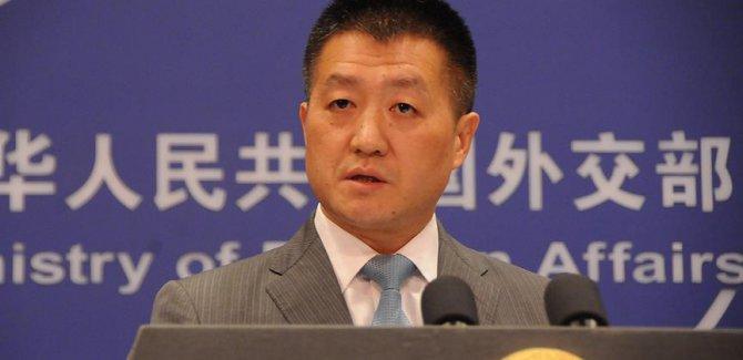 Çin ve ABD'nin ticari müzakereleri sona erdi