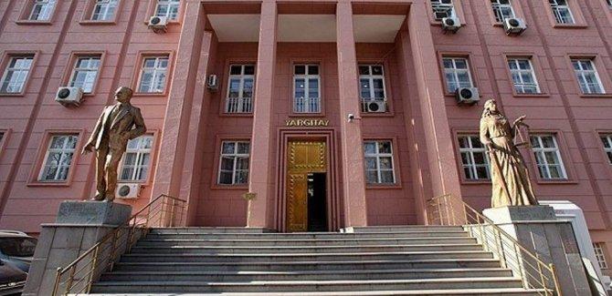 Yargıtay, Altan'lar ve Ilıcak davasında kararın bozulmasını istedi