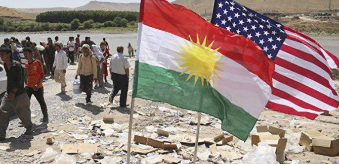 Washington - Erbil arasında yeni bir süreç
