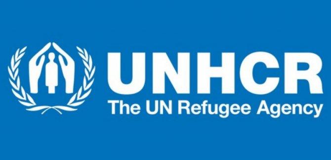UNHCR: IŞİD yüzünden göçler sürüyor