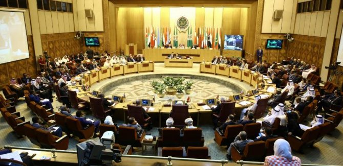 Libya ile Lübnan arasında 'kayıp imam' gerilimi