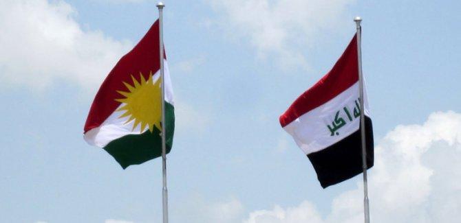 Erbil ve Bağdat anlaşmasının detayları
