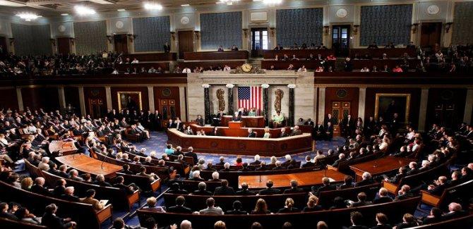 ABD Temsilciler Meclisi'nden NATO kararı