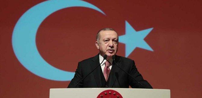 """""""Adana mutabakatının yeniden gündeme gelmesi gerektiğini çok iyi anlıyoruz"""""""