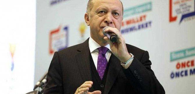 'Koalisyon, Güvenli Bölgenin Güvenliğini Sağlayamaz!'