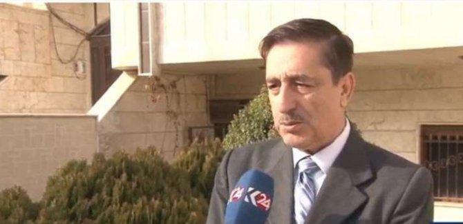 ENKS: Şam hiçbir zaman Kürtlere garanti vermez