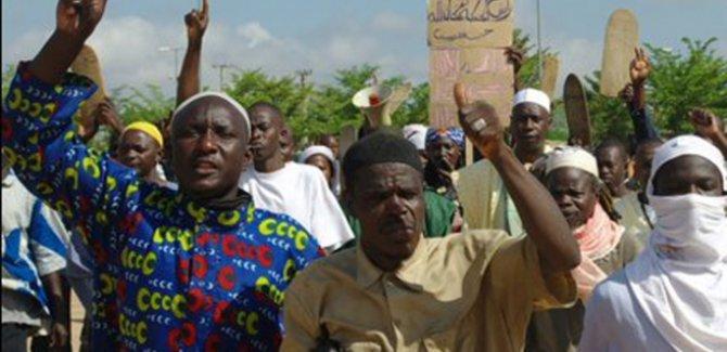 Mali'de Müslüman Âlimler Hedefte, Niye Mi?