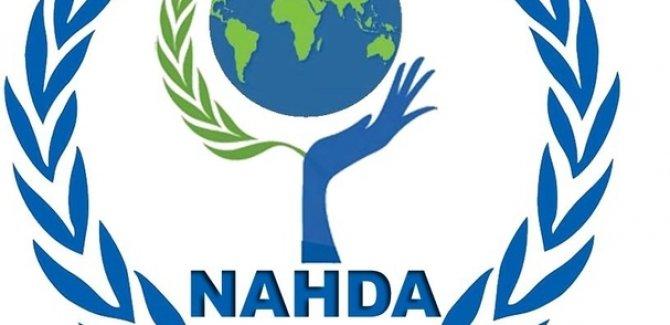 Cumhurbaşkanından Nahda'ya çağrı