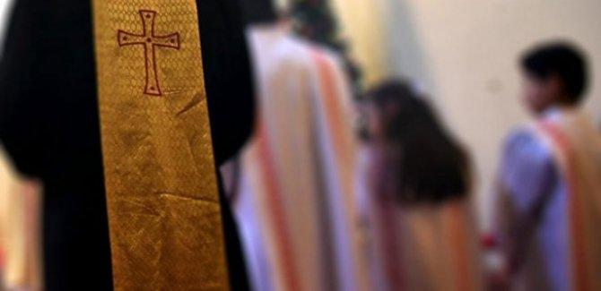 Teksas'taki kiliselerde cinsel taciz: 286 rahibin ismi açıklandı