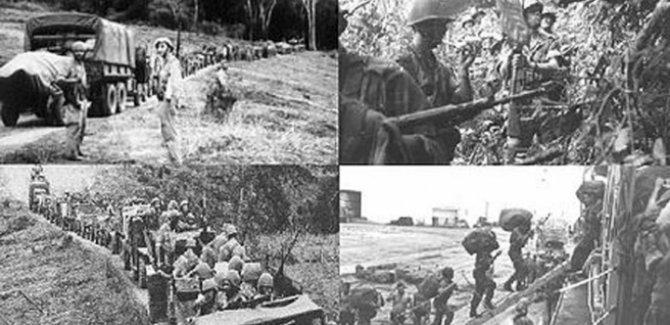 Portekiz'in Afrika'daki Utanç Tarihi