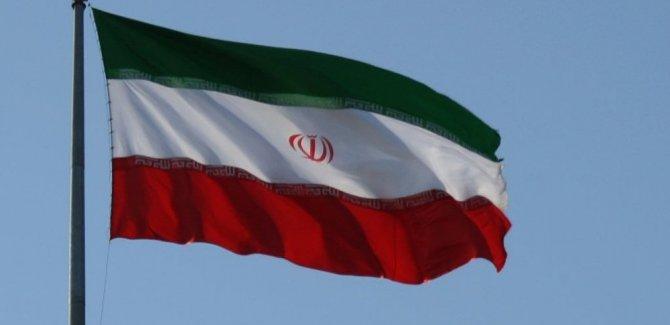 İran'dan ABD'ye 'IŞİD'i Afganistan'a taşıma' suçlaması