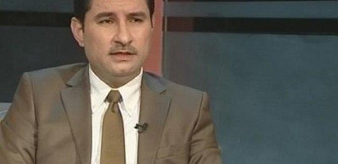 Şaxewan Ebdullah: Irak hükümeti 16 Ekim'in hata olduğunun farkında