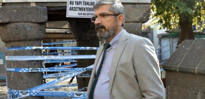 Tahir Elçi'nin muhtemel 3 failini yarın açıklanacak
