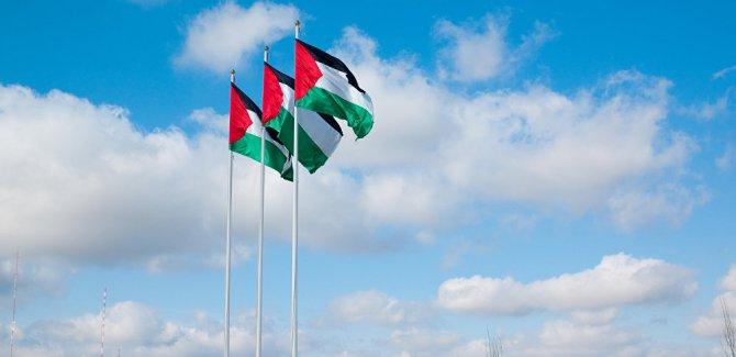 Filistin ABD'nin Polonya'da düzenleyeceği 'İran zirvesi'ne katılmayacak