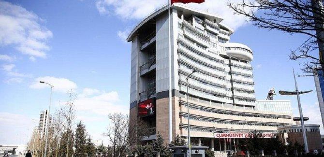 CHP'nin 12 maddelik yerel seçim bildirgesi