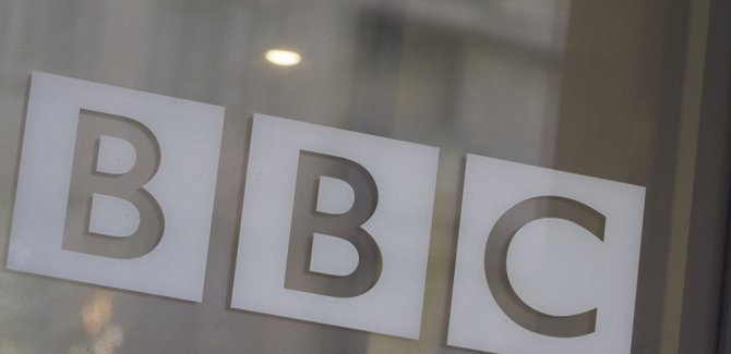 BBC: Duma'daki 'kimyasal saldırı' görüntüleri mizansendi