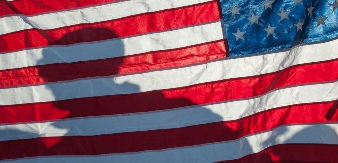 ABD: Sudan'a dışarıdan bir çözüm dayatılmayacak