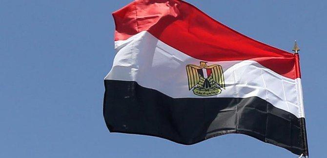 Mısır'da başsavcıya suikast davasında 9 genç idam edildi