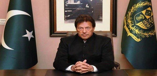 Pakistanê bersiva gefên Hindistanê da