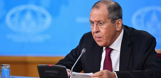 Bağımsız Bir Ülkeye Doğrudan Müdahale BM Kriterlerine Aykırı