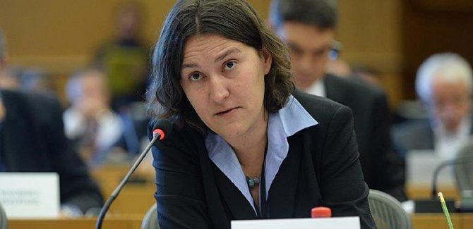 Avrupa Parlamentosu: Türkiye ile müzakereler askıya alınsın