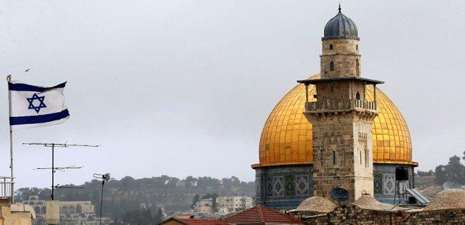 NYT: İsrail'de kaçırılan binlerce çocuk Avrupa kökenli Yahudilere evlatlık verildi