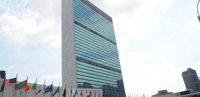 BM'den Mısır'a idamları durdurun çağrısı